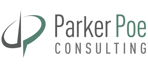 ParkerPoe Consulting